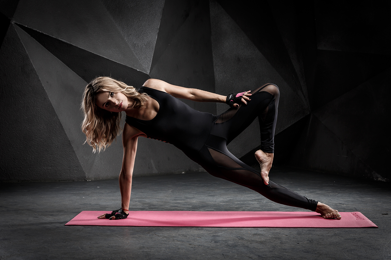 Табата упражнения для похудения ютуб